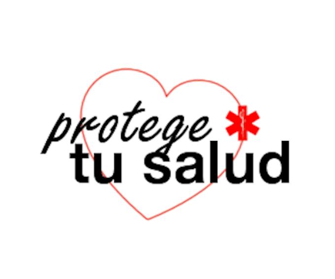 logotipo-cuidamos-de-tu-salud