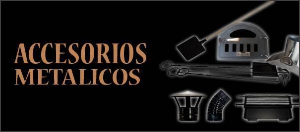 Tienda online de hornos de barro horno de le a - Hornos de lena metalicos ...
