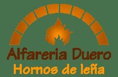logo de Alfareria Duero