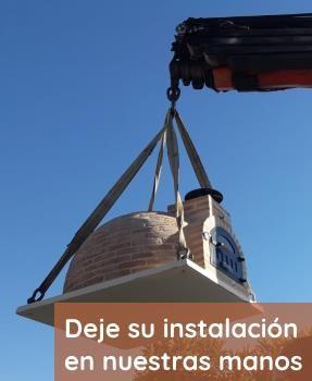 https://www.alfareriaduero.es/modules/iqithtmlandbanners/uploads/images/5c5c2f9a6d245.jpg